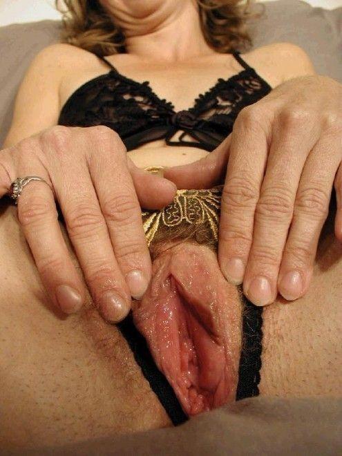 le sexe kiff aime le sexe